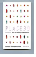 Cover for Placebo
