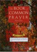 Cover for 1979 Book of Common Prayer, Reader