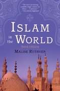 Cover for Islam in the World