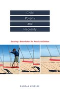 Cover for Child Poverty and Inequality