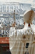 Cover for Heirs of the Fisherman