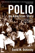 Cover for Polio