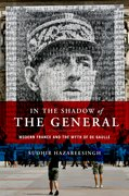 Cover for In the Shadow of the General