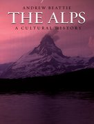 Cover for The Alps