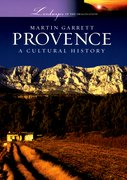 Cover for Provence