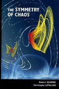 Cover for The Symmetry of Chaos
