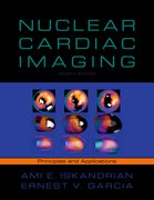 Cover for Nuclear Cardiac Imaging