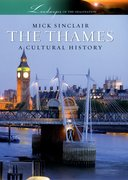 Cover for The Thames