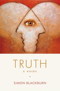 Cover for Truth