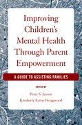 Cover for Improving Children