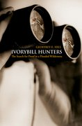 Cover for Ivorybill Hunters
