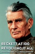Cover for Beckett at 100