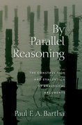 Cover for By Parallel Reasoning