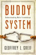 Cover for Buddy System