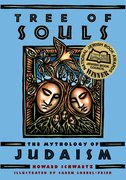Cover for Tree of Souls