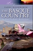 Cover for The Basque Country