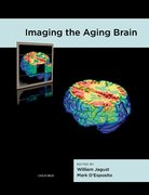 Cover for Imaging the Aging Brain