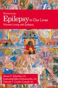 Cover for Epilepsy In Our Lives
