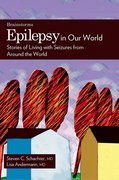 Cover for Epilepsy in Our World