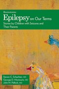 Cover for Epilepsy on Our Terms