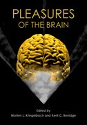 Cover for Pleasures of the Brain