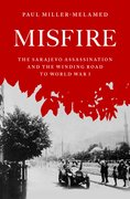 Cover for Misfire