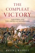 Cover for The Compleat Victory: - 9780195331400