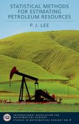 Cover for Statistical Methods for Estimating Petroleum Resources