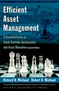 Efficient Asset Management A Practical Guide to Stock Portfolio Optimization and Asset Allocation