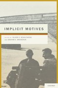 Cover for Implicit Motives