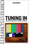 Tuning In American Narrative Television Music