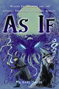 Cover for As If