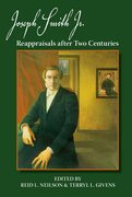 Cover for Joseph Smith, Jr.