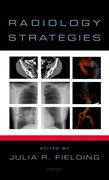 Cover for Radiology Strategies