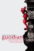 Cover for Guodian