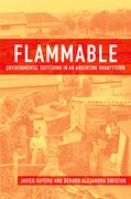 Cover for Flammable