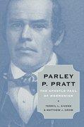 Cover for Parley P. Pratt