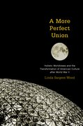 Cover for A More Perfect Union