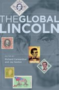 Cover for The Global Lincoln
