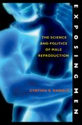 Cover for Exposing Men
