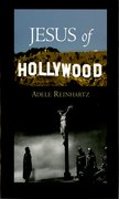 Cover for Jesus of Hollywood