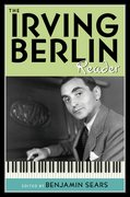 Cover for The Irving Berlin Reader