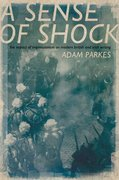 Cover for A Sense of Shock