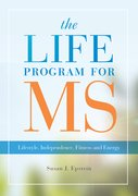 Cover for The LIFE Program for MS