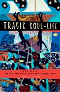 Cover for Tragic Soul-Life