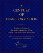 Cover for A Century of Transformation