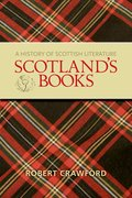 Cover for Scotland