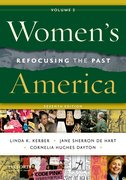 Cover for Women