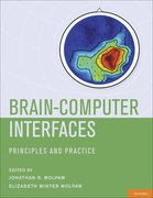 Cover for Brain-Computer Interfaces