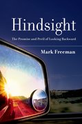 Cover for Hindsight